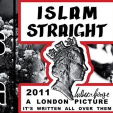 ISLAM STRAIGHT / London Pictures