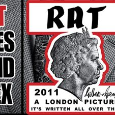 RAT / London Pictures
