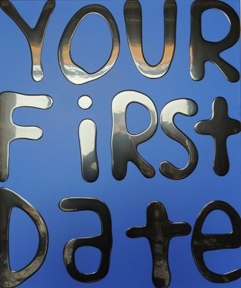 Your First Date