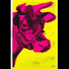 Andy_Warhol_Cow_1966_1