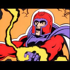 CRASH_MAGNETO_1
