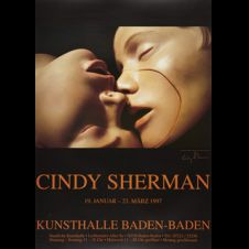 Cindy_Sherman_01