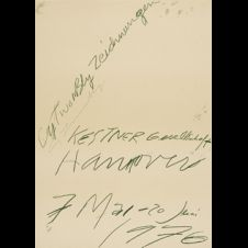 Cy_Twombly226