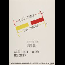 Lawrence_Weiner_01