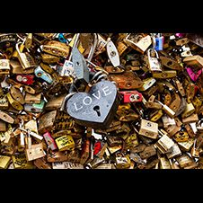 Lovelocks2