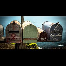 OceanviewMailboxes2