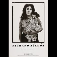 Richard_Avedon_02