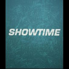 Showtime_1