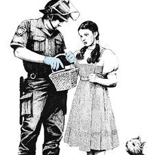 Stopandsearch_Banksy