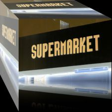 Supermarketbearbeite_1