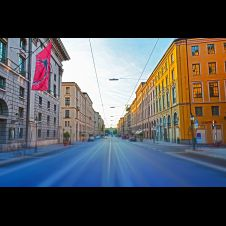 maximilianstrasse_am_1
