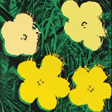 warhol_flowers_yello_3