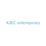 AIBIContemporary