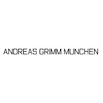 Galerie Andreas Grimm