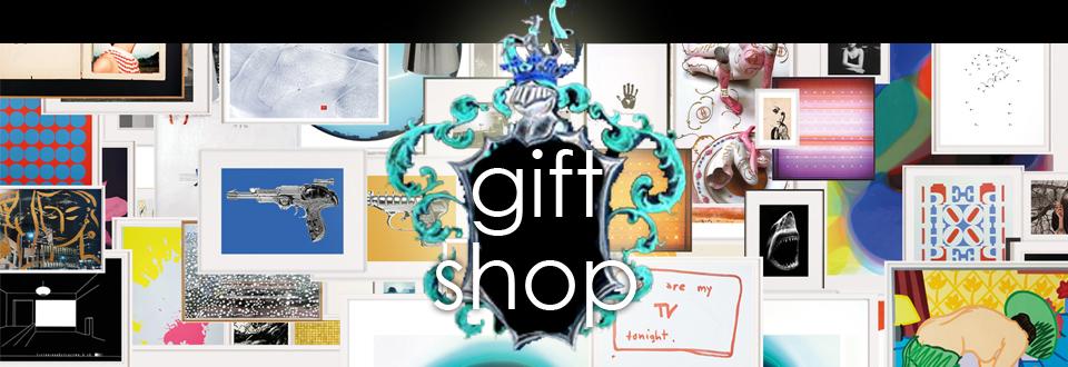 Hochzeitsgeschenke shop