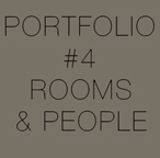 Portfolio Rooms and People - artsation.com